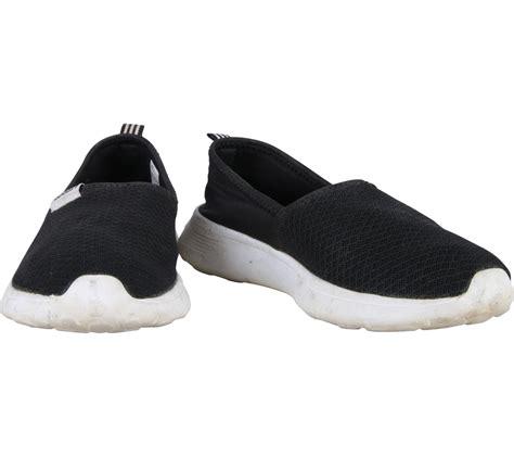 adidas diskon adidas black neo women 180 s lite racer slip on sneakers