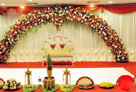 Indian Wedding Decoration Ideas Important 5 Factor to