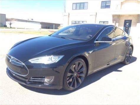 tesla cars for sale | all american automobiles buy