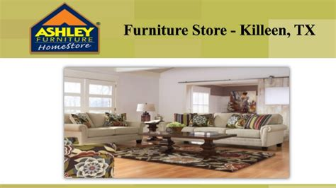 Furniture Stores Tx by Furniture Stores In Killeen Tx Furniture Store Killeen