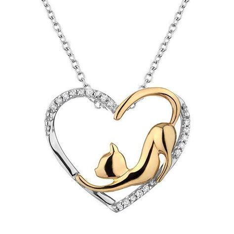 17 best images about tender voices jewelry collection on