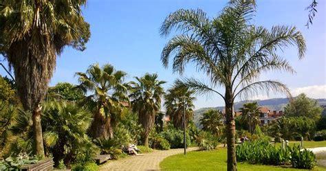 jardin botanico barakaldo jard 237 n bot 225 nico barakaldo arte friki