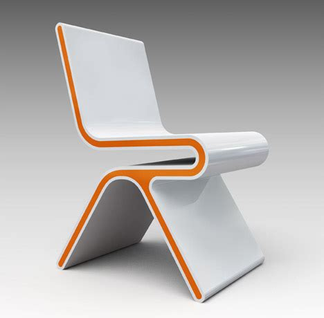 Seating Chairs Sale Design Ideas Futuristic Furniture Chairs And Sofas Style Estate