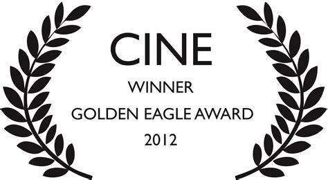 film dokumenter eagle award 2012 blog divide