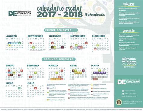 salarios en puerto rico para el 2016 newhairstylesformen2014com calendario escolar de puerto rico para el ao 2013 2014