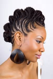 braided weave hairstyles braid and weave hairstyles