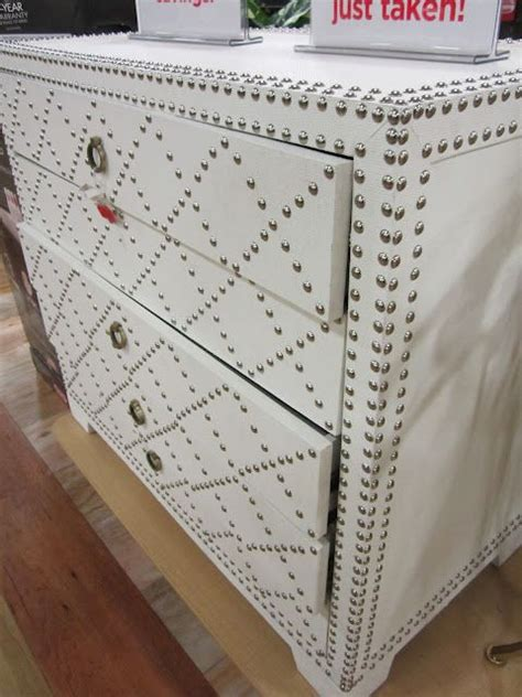 diy upholstery supply coupon code 10 best ideas about upholstery tacks on pinterest nail