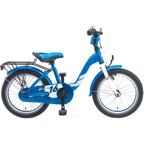 cool bike bike24 development s cool 16 kids bike