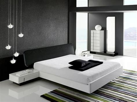 modern minimalist bedroom modern bedrooms minimalist design home and interior design