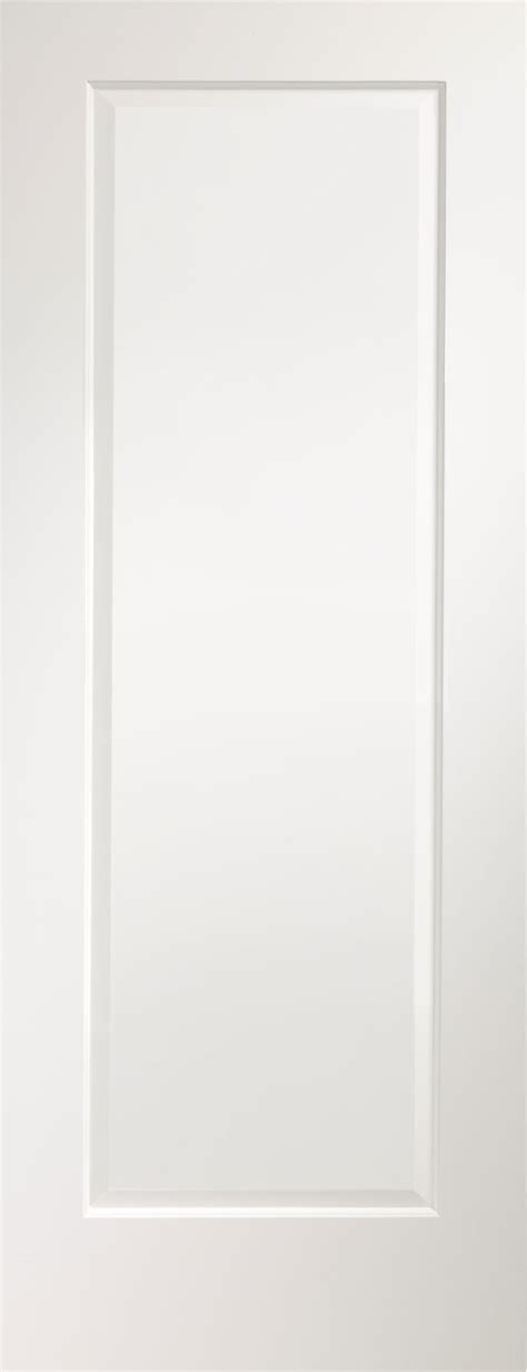 solid white interior doors cesena solid white glazed doors