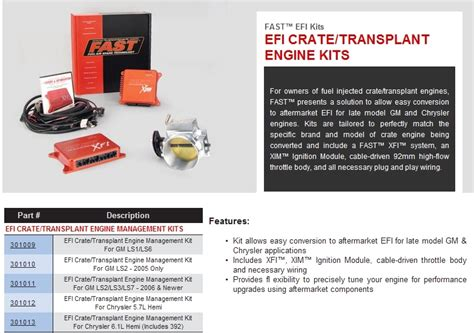 fast xfi wiring diagram xfi sportsman engine