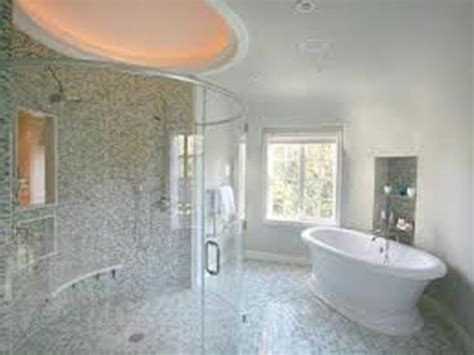 Mosaic tile bathroom floor bathroom aprar