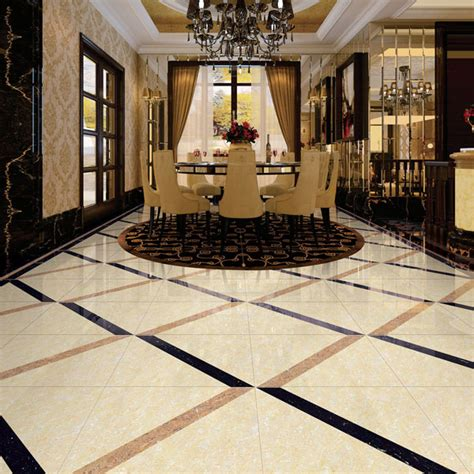 house tiles design china modern house design ceramic floor tile dubai supplier photos pictures made