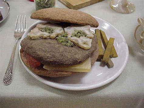 food rocks the real near tales of a true rocknroll chef books rocks that look like food