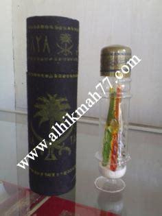 Minyak Ponibasalwa Jarum 5 alhikmah77 poniba salwa