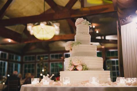 cool wedding decor rentals columbus ohio 108 best wedding cakes wedding cake ideas weddingwire