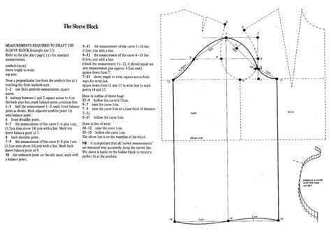 pattern drafting theory 60 best pattern drafting images on pinterest sewing