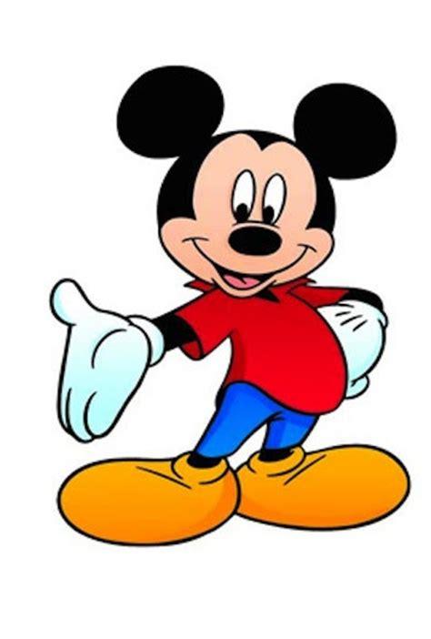 la casa di topolino you ballettopolo di topolino you testo mp3