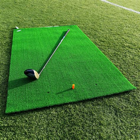 Golf Practice Mat Reviews by Forb Academy Golf Practice Mat 5ft X 3ft Practice Like The Pros With This Roll Up Portable