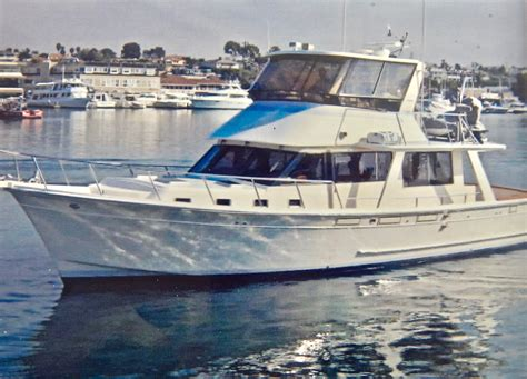 offshore boats for sale in louisiana used offshore boats for sale boats