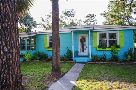 Tybee Island Cottages For Sale by Tybee Vacationstybee S House For Sale