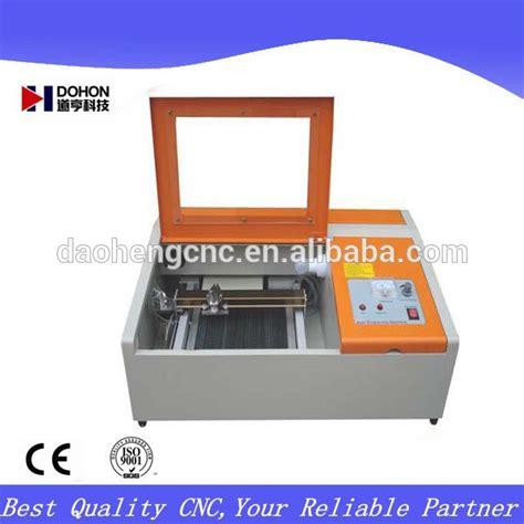 price of engraving wood engraving laser machine price