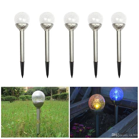 outside motion lights not working outside solar lights not working landscape lights not