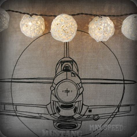 crafty diy patio lights
