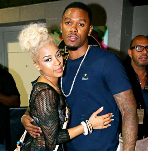 is keyshia cole and your husband still married keyshia cole confirms split from hubby daniel gibson eurweb