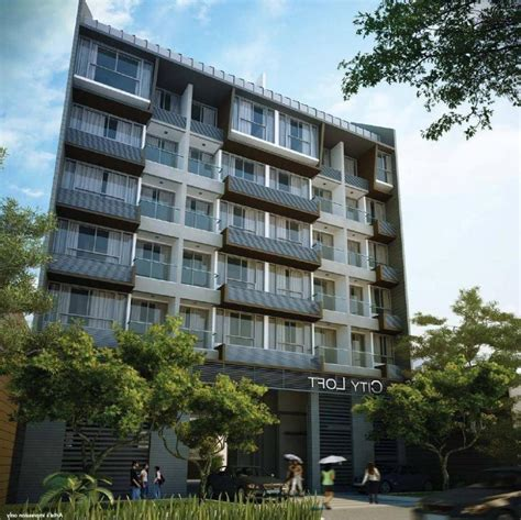 studio apartment in singapore for sale apartment photos singapore