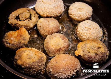 Weihnachten Polen 12 Gerichte by Polnische Weihnachten 12 Gerichte Und Kein Fleisch Food