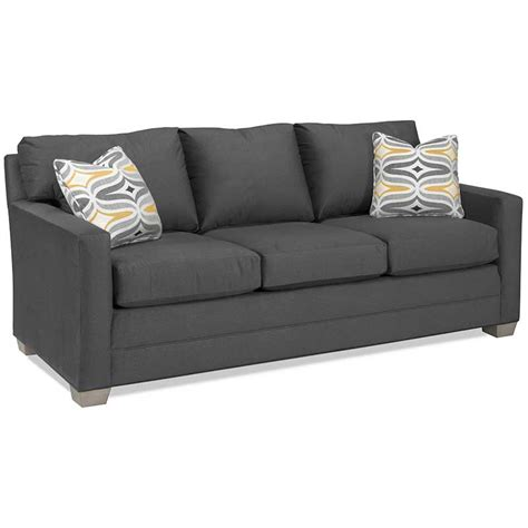 temple couch temple 16610 82 joshua sofa discount furniture at hickory
