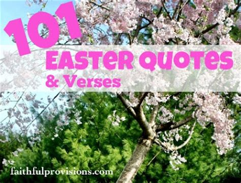 famous easter quotes best christian easter quotes quotesgram
