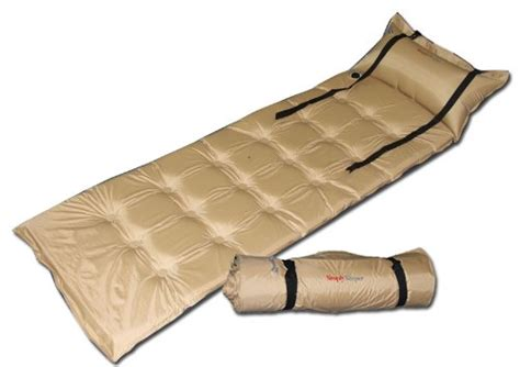 swiss gear air mattress swiss gear air mattress folding air mattress