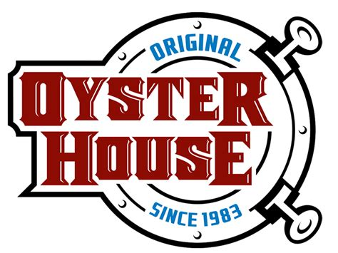 the original oyster house original oyster house house plan 2017