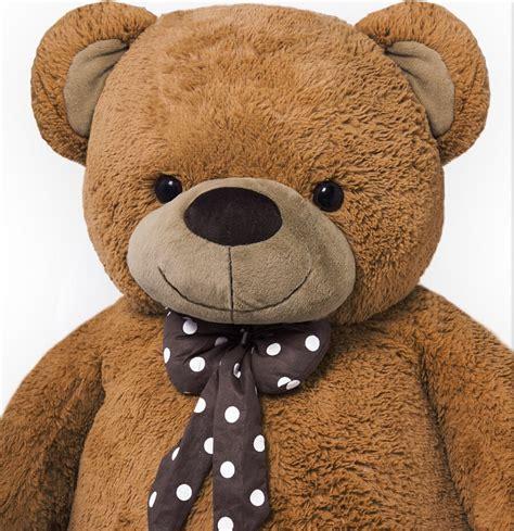 Boneka With 30 Cm free sle big teddy peluches gigante 2 metros besar boneka beruang 200 cm buy besar