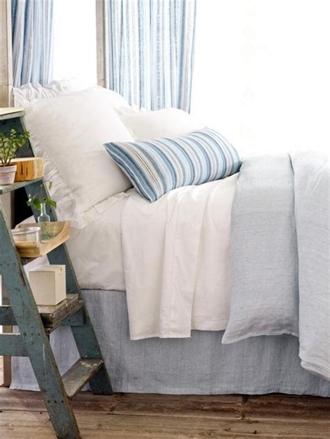House Bedding by New House Bedding Cottage And Bungalow
