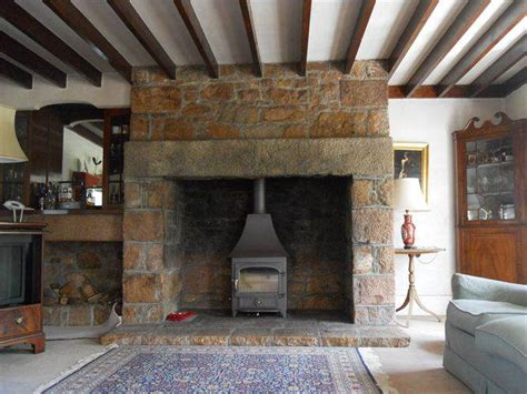 What To Do With Fireplace by Vlj Fireplaces Stoves 187 Gallery