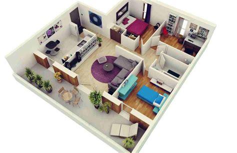 gambar desain yang baik tips desain rumah minimalis sederhana yang baik renovasi