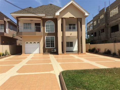 house to buy in accra buy house east 28 images 5 bedroom house for sale at east legon 001649 properties