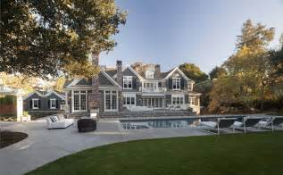 the most expensive homes in the most expensive zip codes