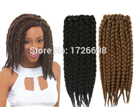 short jumbo curls weave new hair style bouncy havana mambo twist crochet braids