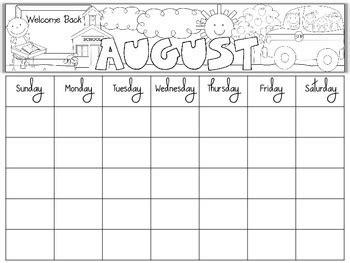 blank editable calendar december 2014 free blank monthly calendars editable by primary