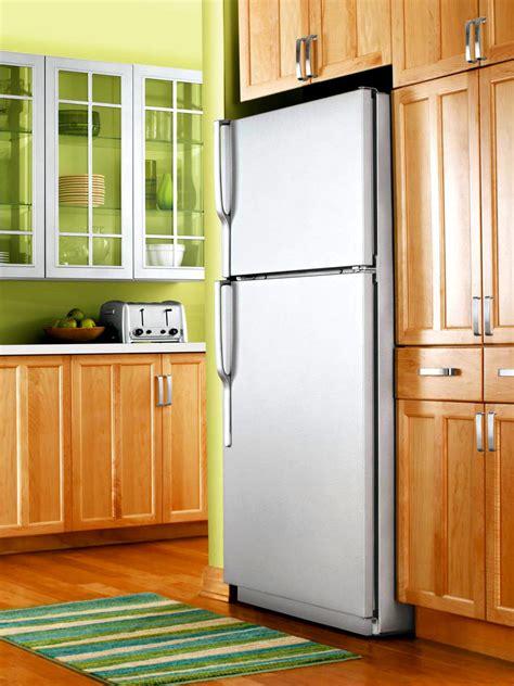 update  kitchen  stainless steel paint diy
