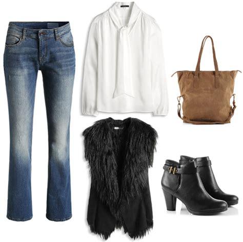 imagenes de ropa otoño ropa oto 241 o