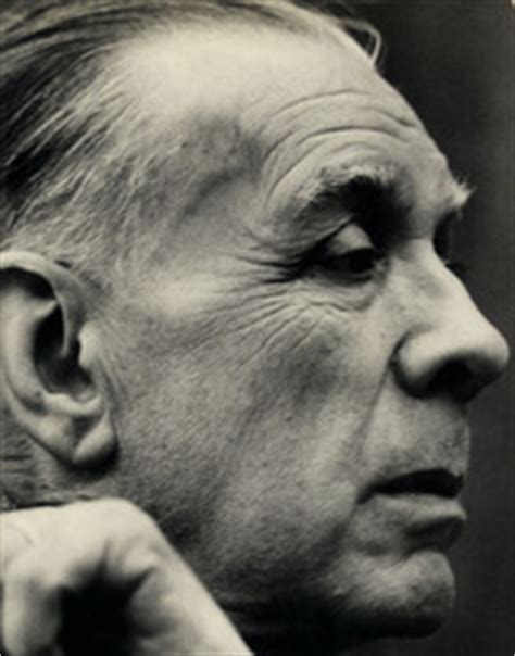 jorge luis borges biography in spanish 36 best jorge luis borges quotes sayings and quotations