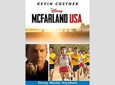 Amazon.com: McFarland, USA (Theatrical): Kevin Costner ... Kevin Costner