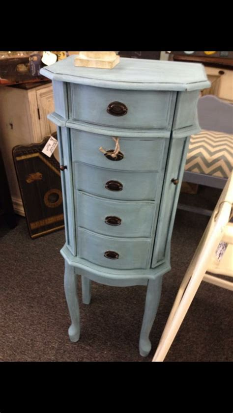chalk paint escondido 1000 images about diy paint color combinations and