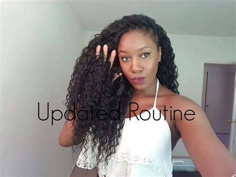 crochet braid damage hair does do crochet braids damage 433 best images about my hair on pinterest tree braids