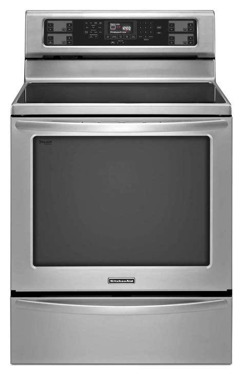 2015 kitchenaid induction range 2015 kitchenaid induction range 28 images informative kitchen appliance reports 2015